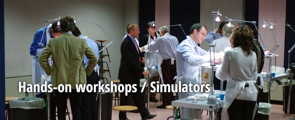 8-hands-on-workshops