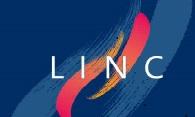 LOGO Linc
