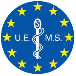 UEMS quadrato