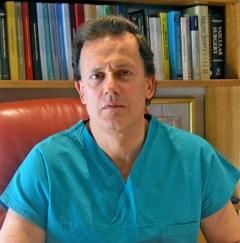 Roberto Chiesa