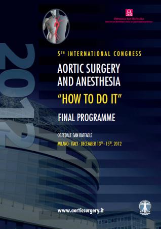 Final programme 2012