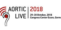 Aortic Live Congress